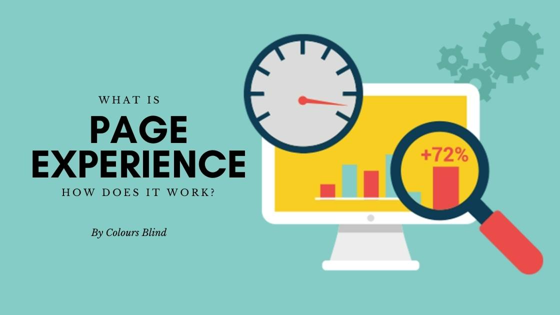 What Is Page Experience and How Does It Work?