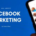 All About Facebook Marketing